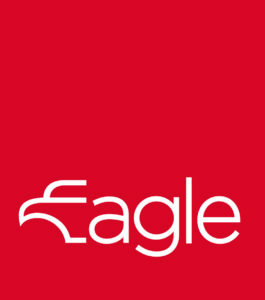 Our proud Eagle Sponsor