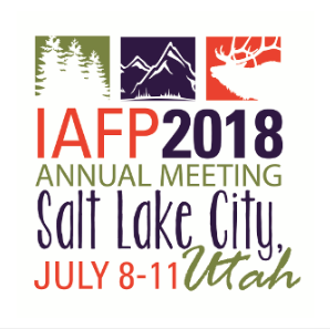IAFP Vendors Share Food Safety Innovative Products