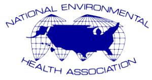 NEHA DSA public health initiative
