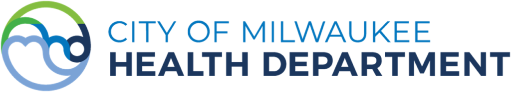 City of Milwaukee Department of Health