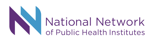 National Network of Public Health Institutes