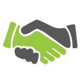 Food Safety Partnerships
