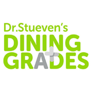 Using Dining Grades you can Dine out with Confidence