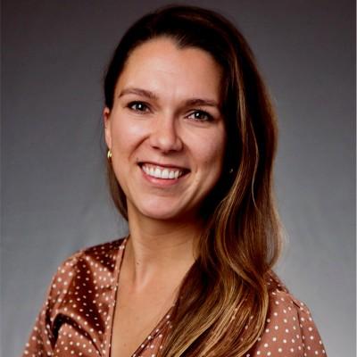 Emily O'Hara