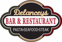 Delanceys Bar and Restaurant