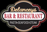 Delanceys-Logo-